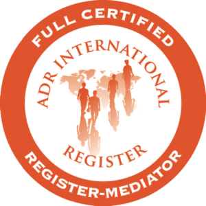 ADR-full-certified-register-mediator